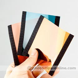 IMAGE: http://photo-tips-online.com/review/honl-photo-gels-filter-roll-up/images/small/honl-photo-gels.jpg