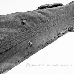 Karamy KSB-KB105 lighting kit bag: legs