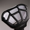 LumiQuest ProMax System flash diffuser: using diffusing screen with no inserts