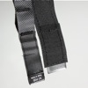 LumiQuest UltraStrap: compared to Honl Photo Speed Strap