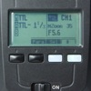 Metz Mecablitz 58 AF-1 flash: wireless master mode menu