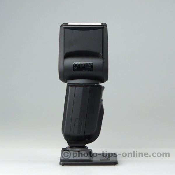 metz mecablitz 58 af 1 flash right photo tips. Black Bedroom Furniture Sets. Home Design Ideas
