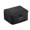 Nikon Speedlight SB-910: new carrying case