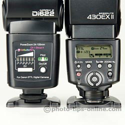 IMAGE: http://photo-tips-online.com/review/nissin-di622-mark-ii-vs-canon-speedlite-430ex-ii/images/small/nissin-di622-mark-ii-vs-canon-speedlite-430ex-ii-controls.jpg