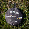 Rogue 2-in-1 Collapsible Reflector: in the bag