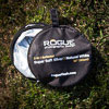 Rogue 2-in-1 Collapsible Reflector: putting in the bag