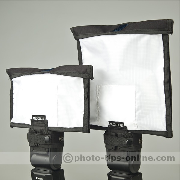 IMAGE: http://photo-tips-online.com/review/rogue-flashbender-diffusion-panels/images/large/rogue-diffusion-panels-front.jpg