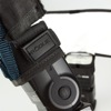 Rogue FlashBender Positionable Reflectors: attachment belt (strap)