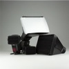 Speedlight Pro Kit 4: full set assembled