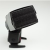 Speedlight Pro Kit 4: snoot with a grid insert