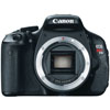 Canon EOS Rebel T3i DSLR: continues tradition of excellent photo and video capabilities