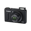 Canon PowerShot S100: top point-and-shoot camera