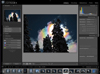 Adobe Lightroom: developed with professional photographers specifically in mind