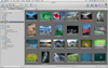 Apple Aperture: managing massive photo libraries