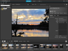 Corel PaintShop Photo Pro: move easily between managing, adjusting and editing modes