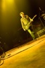 Concert photography: Jonny Lang. The Pageant, St. Louis 2010.