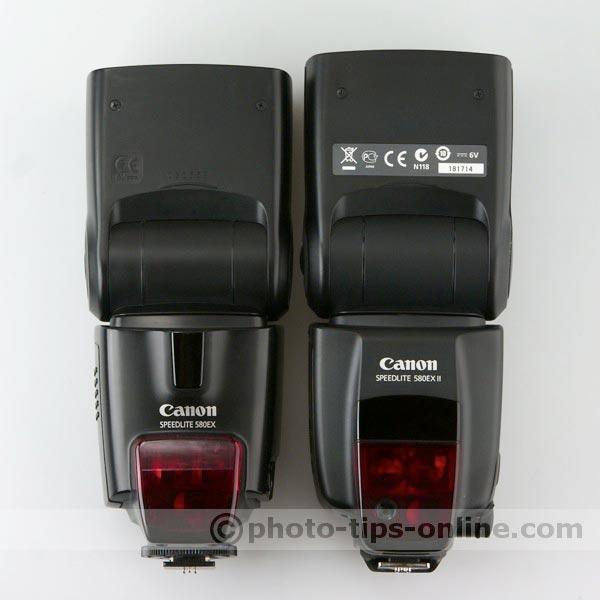 Canon Speedlite 580ex Ii Manual Pdf